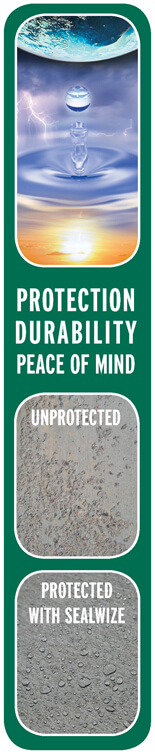 lithiseal web banner